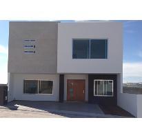 Foto de casa en venta en  , milenio iii fase a, querétaro, querétaro, 2716632 No. 01