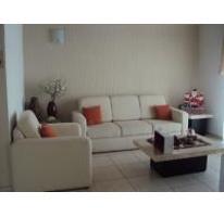 Foto de casa en venta en  , milenio iii fase a, querétaro, querétaro, 2726527 No. 01