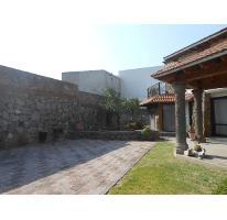 Foto de casa en venta en  , milenio iii fase a, querétaro, querétaro, 2728290 No. 02