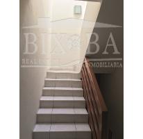 Foto de casa en venta en  , milenio iii fase a, querétaro, querétaro, 2730297 No. 07