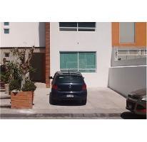 Foto de casa en renta en  , milenio iii fase a, querétaro, querétaro, 2742641 No. 01