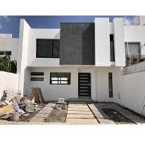 Foto de casa en venta en  , milenio iii fase a, querétaro, querétaro, 2802303 No. 01
