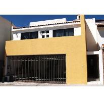 Foto de casa en venta en  , milenio iii fase a, querétaro, querétaro, 2826560 No. 01