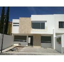 Foto de casa en venta en  , milenio iii fase a, querétaro, querétaro, 2826601 No. 01