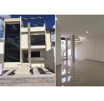 Foto de casa en venta en  , milenio iii fase a, querétaro, querétaro, 2826820 No. 01