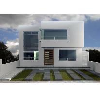 Foto de casa en venta en  , milenio iii fase a, querétaro, querétaro, 2827079 No. 01