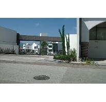 Foto de casa en venta en  , milenio iii fase a, querétaro, querétaro, 2895074 No. 01