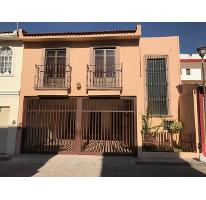 Foto de casa en venta en  , milenio iii fase a, querétaro, querétaro, 2902092 No. 01