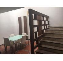 Foto de casa en venta en  , milenio iii fase a, querétaro, querétaro, 2955092 No. 01