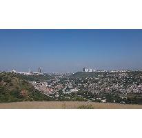Foto de terreno habitacional en venta en  , milenio iii fase a, querétaro, querétaro, 2968421 No. 01
