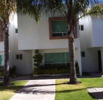 Foto de casa en venta en  , milenio iii fase a, querétaro, querétaro, 3339237 No. 01