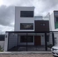 Foto de casa en renta en  , milenio iii fase a, querétaro, querétaro, 3857874 No. 01