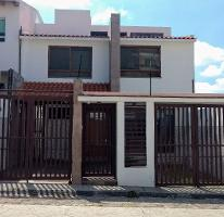 Foto de casa en venta en  , milenio iii fase a, querétaro, querétaro, 3904391 No. 01