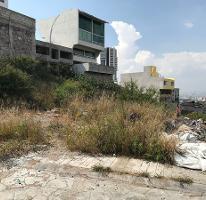 Foto de terreno habitacional en venta en  , milenio iii fase a, querétaro, querétaro, 3968514 No. 01