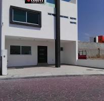 Foto de casa en venta en  , milenio iii fase a, querétaro, querétaro, 4209746 No. 01
