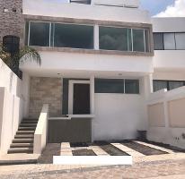 Foto de casa en venta en  , milenio iii fase a, querétaro, querétaro, 4216383 No. 01