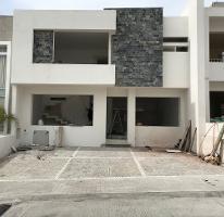 Foto de casa en venta en  , milenio iii fase a, querétaro, querétaro, 0 No. 01