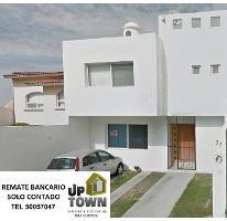 Foto de casa en venta en  , milenio iii fase a, querétaro, querétaro, 737615 No. 01