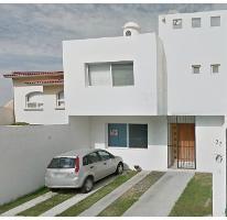 Foto de casa en venta en  , milenio iii fase a, querétaro, querétaro, 737747 No. 01