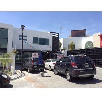 Foto de casa en venta en, milenio iii fase a, querétaro, querétaro, 834189 no 01