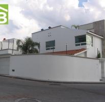 Foto de casa en venta en, milenio iii fase a, querétaro, querétaro, 855623 no 01