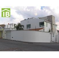 Foto de casa en venta en  , milenio iii fase a, querétaro, querétaro, 855623 No. 01