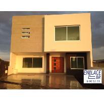 Foto de casa en venta en, milenio iii fase b sección 11, querétaro, querétaro, 907377 no 01