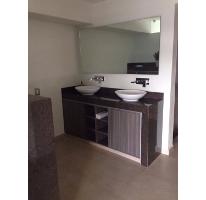Foto de terreno habitacional en venta en, las misiones, santiago, nuevo león, 1088685 no 01
