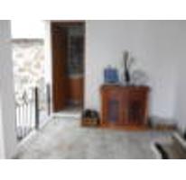 Foto de casa en venta en, milenio iii fase b sección 10, querétaro, querétaro, 1187745 no 01