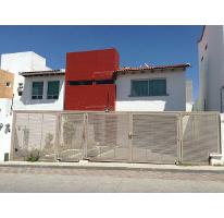 Foto de casa en renta en  , milenio iii fase b sección 10, querétaro, querétaro, 1233577 No. 01