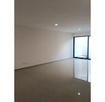Foto de casa en venta en  , milenio iii fase b sección 10, querétaro, querétaro, 1480603 No. 02