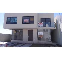 Foto de casa en venta en, milenio iii fase b sección 10, querétaro, querétaro, 1552932 no 01