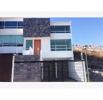 Foto de casa en renta en, milenio iii fase b sección 10, querétaro, querétaro, 1560918 no 01