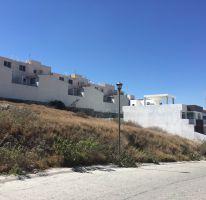 Foto de terreno habitacional en venta en, milenio iii fase b sección 10, querétaro, querétaro, 1757610 no 01