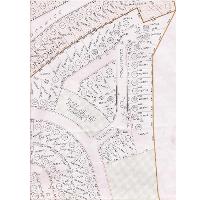 Foto de terreno habitacional en venta en  , milenio iii fase b sección 10, querétaro, querétaro, 1772366 No. 01
