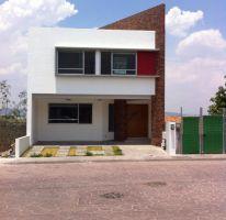 Foto de casa en venta en, milenio iii fase b sección 10, querétaro, querétaro, 1775100 no 01