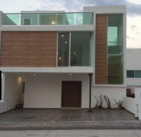 Foto de casa en venta en, milenio iii fase b sección 10, querétaro, querétaro, 1809588 no 01