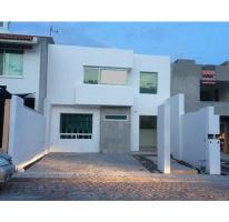 Foto de casa en venta en, milenio iii fase b sección 10, querétaro, querétaro, 1976140 no 01