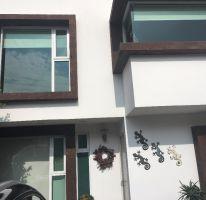 Foto de casa en condominio en renta en, milenio iii fase b sección 10, querétaro, querétaro, 2059076 no 01