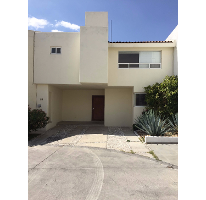 Foto de casa en condominio en venta en, milenio iii fase b sección 10, querétaro, querétaro, 2166864 no 01