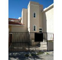 Foto de casa en renta en, milenio iii fase b sección 10, querétaro, querétaro, 2168880 no 01