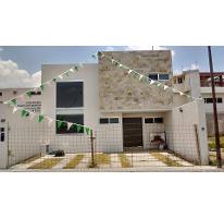 Foto de casa en venta en, milenio iii fase b sección 10, querétaro, querétaro, 2269151 no 01