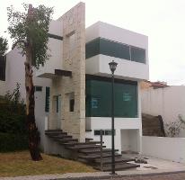 Foto de casa en renta en  , milenio iii fase b sección 10, querétaro, querétaro, 2300070 No. 01