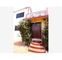 Foto de casa en venta en  , milenio iii fase b sección 10, querétaro, querétaro, 2323748 No. 01