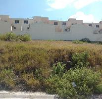 Foto de terreno habitacional en venta en, milenio iii fase b sección 10, querétaro, querétaro, 2328796 no 01