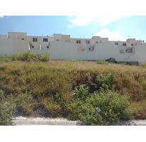 Foto de terreno habitacional en venta en  , milenio iii fase b sección 10, querétaro, querétaro, 2328796 No. 01