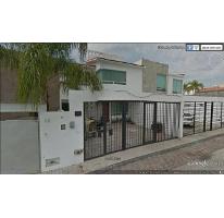 Foto de casa en venta en  , milenio iii fase b sección 10, querétaro, querétaro, 2362782 No. 01