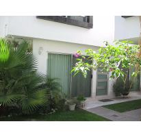 Foto de casa en venta en, milenio iii fase b sección 10, querétaro, querétaro, 2369432 no 01