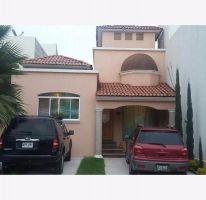 Foto de casa en condominio en renta en, milenio iii fase b sección 10, querétaro, querétaro, 2444606 no 01