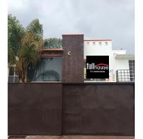 Foto de casa en renta en, milenio iii fase b sección 10, querétaro, querétaro, 2466485 no 01